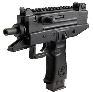 uzi-pro-pistol
