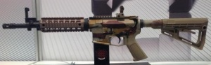 mz-15