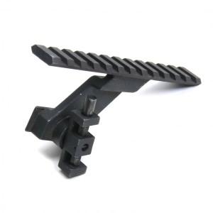 galil-scope-mount