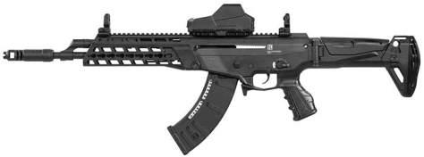 AK-Alfa-AKS.jpg