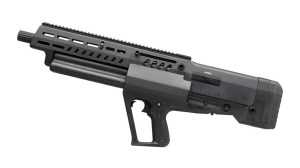 tavor-ts12-bullpup-12-gauge-shotgun-f