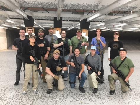 Defensive Carbine Class.JPG