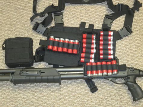 defensive shotgun class gear.jpg