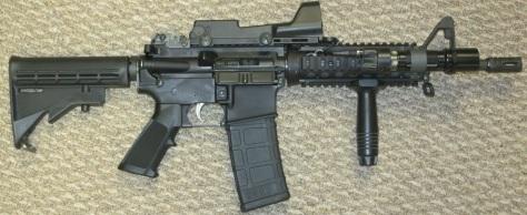 idf colt carbine.JPG