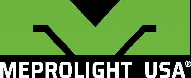 meprolight-logo