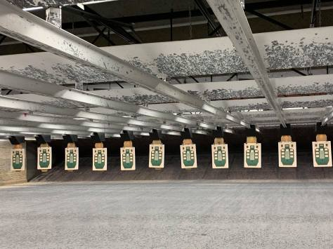 targets.jpg